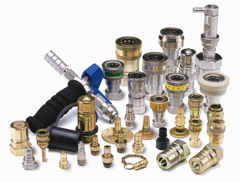 Hydraulique et flexibles produits connecteurs for Porte logique pneumatique
