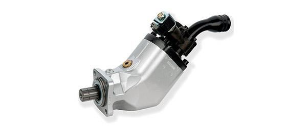 Composants hydraulique et flexibles for Porte logique pneumatique