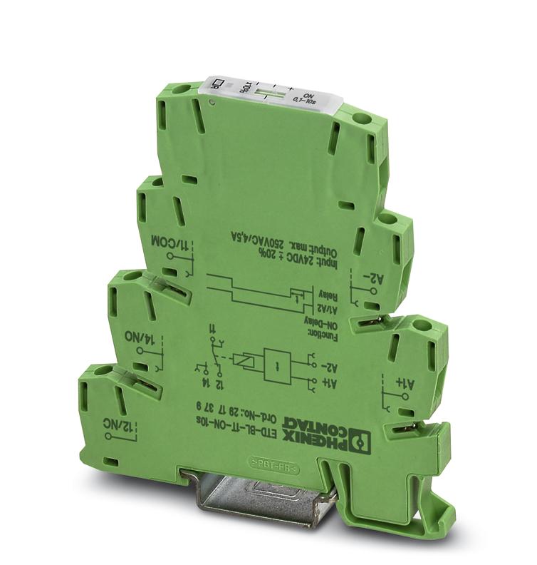 Automatismes composants de coffrets lectriques for Porte logique pneumatique