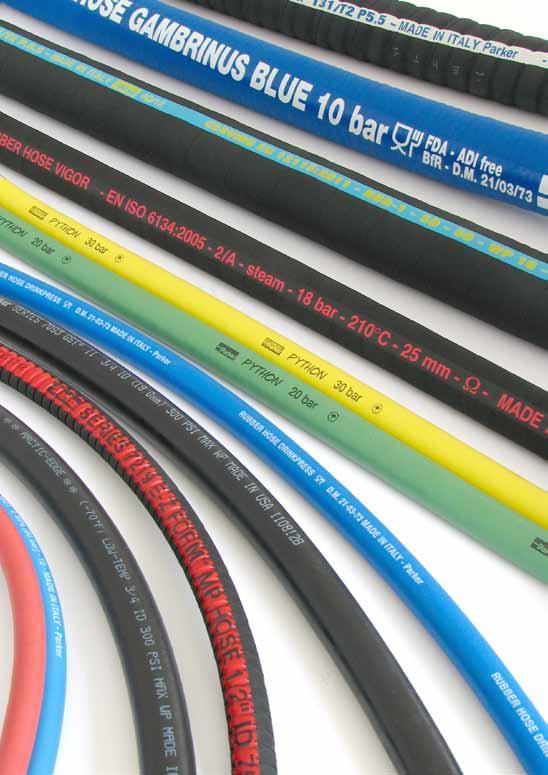 Hydraulique et flexibles tuyaux pour l 39 industrie for Porte logique pneumatique